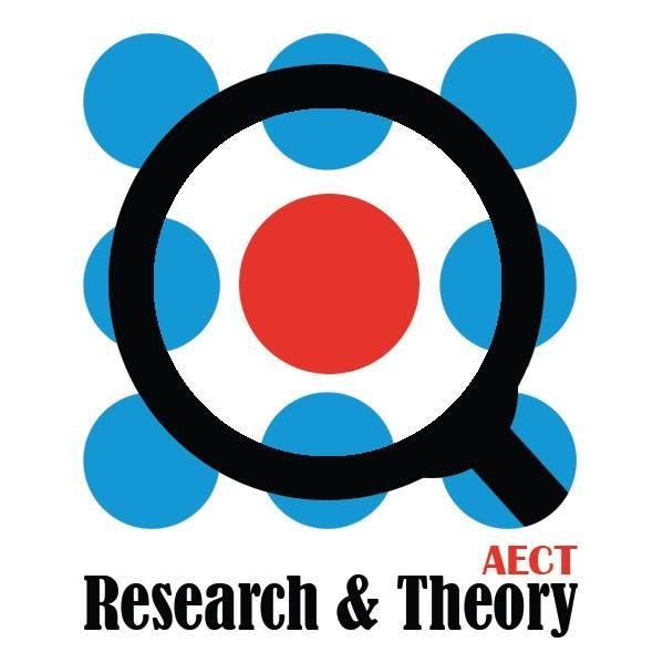 AECT RTD logo