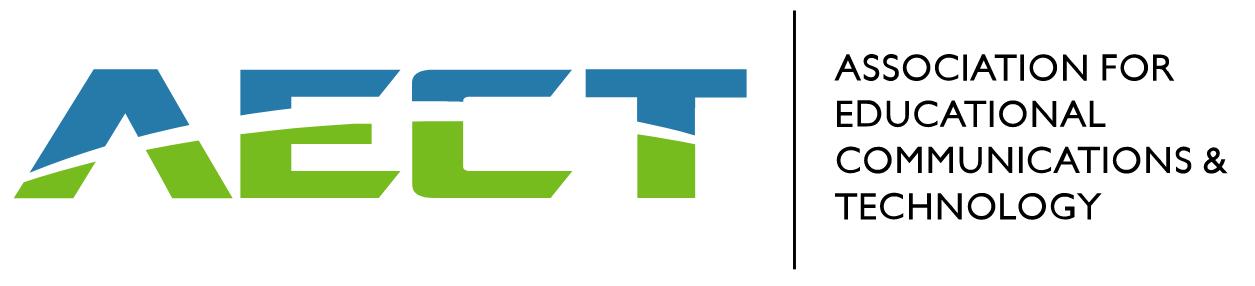 AECT logo